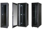 armoires coffrets rack 19 pouces