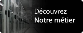 Metier protection electrique onduleur data center centre de donnees maintenance conseil france