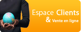 Espace Partenaires Vente en ligne Onduleurs Batteries conseil