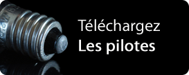 Telechargement des pilotes pour onduleurs et materiels de protection electrique