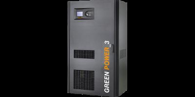 POWER_3 V2.0 (GREEN POWER)